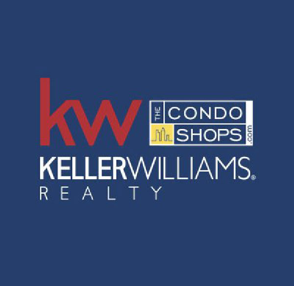 Kellar Williams Condo Shop