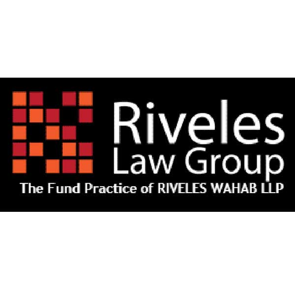 Riveles Law Group