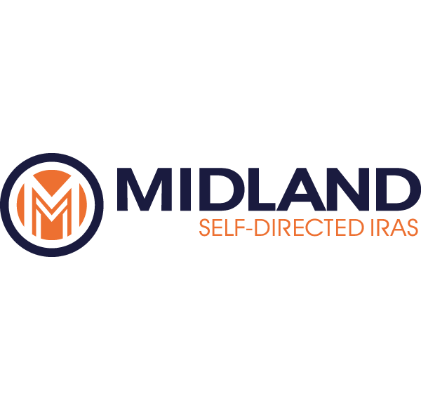 Midland Self-Directed IRAS